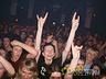 Nasze fotki - Rock/Metal - zdjęcie 47749770