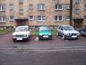 Wasze samochody katalog 5 - Tuning - moje życie - zdjęcie 47821542