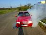 Wasze samochody - Tuning - moje życie - zdjęcie 47974287