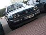 VW GOLF 3    2,9 VR6 Syncro