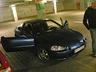 Wasze samochody katalog 5 - Tuning - moje życie - zdjęcie 48468492