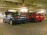 Wasze samochody katalog 5 - Tuning - moje życie - zdjęcie 48468551