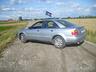 Wasze samochody katalog 5 - Tuning - moje życie - zdjęcie 48482815