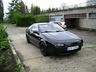Wasze samochody katalog 1 - Tuning - moje życie - zdjęcie 48615127