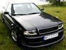 My Audi-001