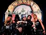 Fotki 3 - Rock/Metal - zdjęcie 48736176
