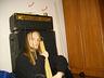 Nasze fotki - Rock/Metal - zdjęcie 48837267