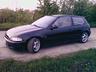 Wasze samochody katalog 7 - Tuning - moje życie - zdjęcie 48989460