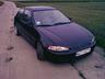 Wasze samochody katalog 7 - Tuning - moje życie - zdjęcie 48989511