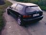 Wasze samochody katalog 7 - Tuning - moje życie - zdjęcie 48990534