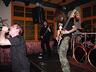 Nasze fotki - Rock/Metal - zdjęcie 49007054