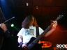 Nasze fotki - Rock/Metal - zdjęcie 49112261