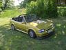Wasze samochody - Tuning - moje życie - zdjęcie 49230855