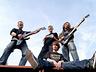 Nasze fotki 2 - Rock/Metal - zdjęcie 49586432