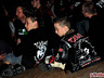 Fun - Rock/Metal - zdjęcie 49627011