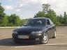 Wasze samochody katalog 7 - Tuning - moje życie - zdjęcie 49837131