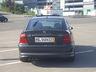 Wasze samochody katalog 7 - Tuning - moje życie - zdjęcie 49837218