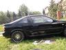 Wasze samochody katalog 1 - Tuning - moje życie - zdjęcie 49857236