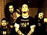 Fotki 3 - Rock/Metal - zdjęcie 50016363