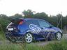 Fotki klanowe - Wyścigi - Tuning - moje życie - zdjęcie 50063362