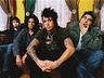 Fotki 3 - Rock/Metal - zdjęcie 50108752