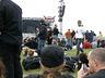 AC/DC - Rock/Metal - zdjęcie 50151601