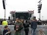 AC/DC - Rock/Metal - zdjęcie 50151612
