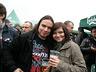 AC/DC - Rock/Metal - zdjęcie 50151675