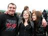 AC/DC - Rock/Metal - zdjęcie 50151684