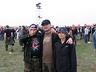AC/DC - Rock/Metal - zdjęcie 50151727