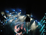 AC/DC - Rock/Metal - zdjęcie 50151750