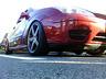 Fotki klanowe - Wyścigi - Tuning - moje życie - zdjęcie 50165280