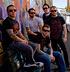 Fotki 3 - Rock/Metal - zdjęcie 50182702