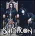 Fotki 3 - Rock/Metal - zdjęcie 50194801