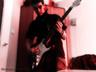 Nasze fotki 2 - Rock/Metal - zdjęcie 50297626