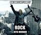 Fun - Rock/Metal - zdjęcie 50304278