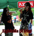 Fun - Rock/Metal - zdjęcie 50304281