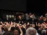 AC/DC - Rock/Metal - zdjęcie 50316658