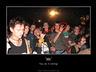 Fun - Rock/Metal - zdjęcie 50464820