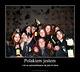 Fun - Rock/Metal - zdjęcie 50490842