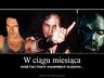 Fotki 3 - Rock/Metal - zdjęcie 50662635