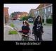Fun - Rock/Metal - zdjęcie 50707656