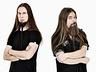 Fotki 3 - Rock/Metal - zdjęcie 50716821