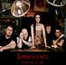Fotki 3 - Rock/Metal - zdjęcie 50731144