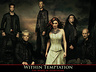 Within Temptation :)