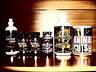 Różne Rózniste smieszne itp - kulturystyka - zdjęcie 50788260