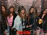 Fotki 3 - Rock/Metal - zdjęcie 50902054