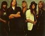 Fotki 3 - Rock/Metal - zdjęcie 50902161