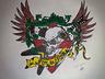 Nasza twórczość - Rock/Metal - zdjęcie 50940025