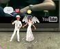 Śluby w smeet - Smeet - zdjęcie 50945478